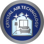Crystal Air