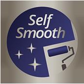 SelfSmooth