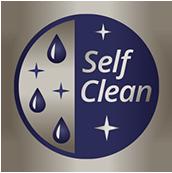 SelfClean